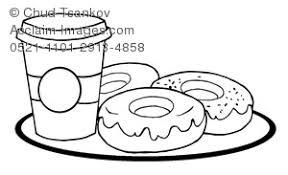 100 ideas food coloring sheet on emergingartspdx com