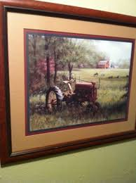 ebay home interiors ebay home interiors gorgeous design tractors barn homes