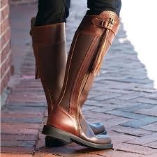 s extended calf boots ugg beryl boot wide calf national sheriffs association