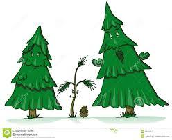 cartoon family tree royalty free stock images image 31181129