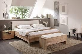 Schlafzimmer Betten Komforth E Staud Sonate Bett Eiche Weiß Möbel Letz Ihr Online Shop