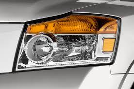 infiniti qx56 long term review 2012 nissan armada platinum editors u0027 notebook automobile magazine