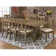 dining room awesome dining table set outdoor dining table in