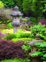 decoration petit jardin best deco jardin devant maison photos seiunkel us seiunkel us