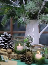 tichdecke weihnachten tisch decken