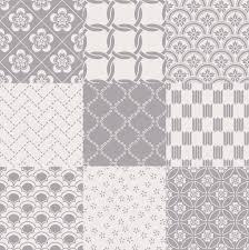 Wallpaper Patterns by Geometric Wallpaper Patterns U2014 Stock Vector Kidstudio852 64495953