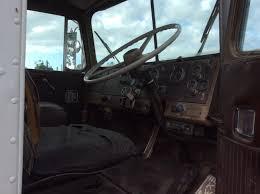 model trucks kenworth kenworth w model truck truck u0026 tractor parts u0026 wrecking