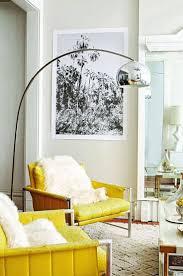 Pisces Home Decor 199 Best Pantone U0027meadowlark U0027 Images On Pinterest Be Inspired