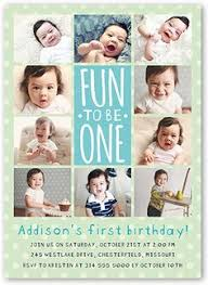 up up away boy birthday invitation christian u0027s bday invite ideas
