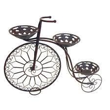wrought iron garden ornaments ebay
