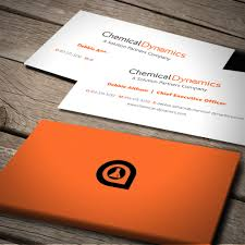 local djs business cards and on pinterest idolza