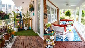 House Design Balcony Amazing Ani Dream Home Image Diy Balcony Decor Design Inside For