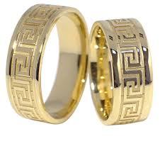 verighete de aur verighete din aur galben de 14 sau 18 karate verighete
