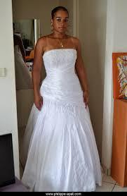 robe de mariã e createur robe de mariée martinique philippe apat le lamentin 2017 2018