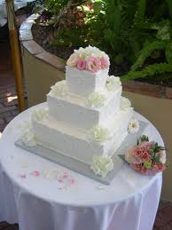 outdoor wedding cakes san diego bakeries twiggs san diego bakery