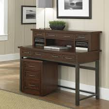Small Writing Desk With Hutch Small White Writing Desk With Hutch Best Home Template