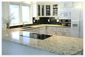 Decorative Cabinet Glass Panels by Glass For Kitchen Cabinets U2013 Colorviewfinder Co