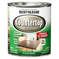 what type of paint to use on formica cabinets specialty countertop paint brush on product page