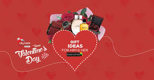 valentine day 2017 gifts daraz valentine s day gift ideas for 2017 express your love