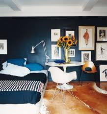Awesome College Apartment Ideas Contemporary Interior Design