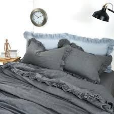 Argos King Size Duvet Cover Grey Duvet Covers King Size Grey And White Duvet Covers Canada