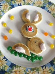 Ideas For Dinner For Kids 411 Best Recipes For Kids Images On Pinterest Food Kid Lunches