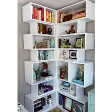 Cool Bookcase Ideas Bookcases Ideas Cubby Shelves And Storage Smart Furniture