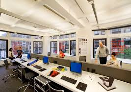 School of interior design for extraordinary design ideas with great exclusive design of interior 20