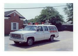 funeral homes in houston tx kelley hixson funeral home gmc summers conversion beaumo flickr