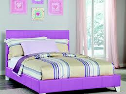 Low To The Ground Beds Kids Bed Kids Full Bedroom Sets Room Design Plan Simple In