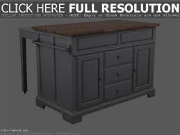Broyhill Kitchen Island by Chinese Kitchen Rock Island Home Decoration Ideas
