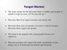 mercedes market mercedes market