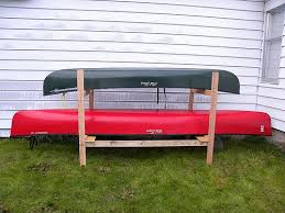 best 25 canoe and kayak ideas on pinterest used kayaks kayak
