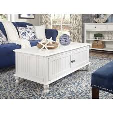 White Accent Table International Concepts White Accent Tables Living Room