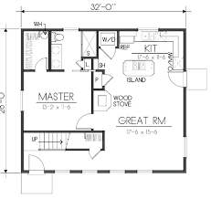 house plans with mother in law apartment mother in law suite garage floor plan mother law apartment house