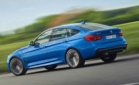 bmw 3 series price list bmw 3 series gran turismo price in india images mileage