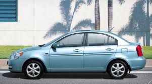 hyundai elantra baby blue view of hyundai accent blue gs photos features and tuning