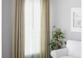 Curtains With Rods On Top And Bottom Curtains With Top And Bottom Rods Awesome Curtains Small Door