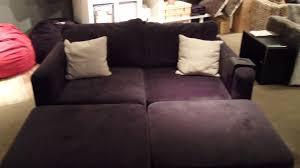 sofa awesome movie lounger sofa home decor color trends interior