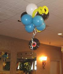 Balloon Ceiling Decor Balloon Decor Of Central California Themes