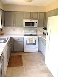 Updated Kitchens Great Tips For Doing A Major Kitchen Renovation On The Cheap Diy