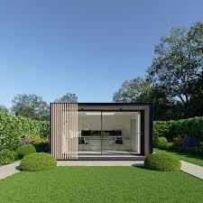 bureau de jardin design photo jardin moderne design maison design bahbe com