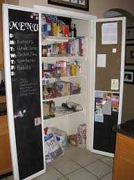 Kitchen Pantry Doors Ideas 9 Best Pantries Images On Pinterest Kitchen Ideas Pantry Ideas