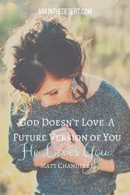 benefits of thanksgiving to god you are who god says you are lovely forgiven chosen protected