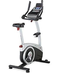 amazon black friday deals 2017 on stationary bike amazon com proform le tour de france indoor cycling training