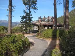lake tahoe wedding packages lake tahoe wedding packages all inclusive tbrb info