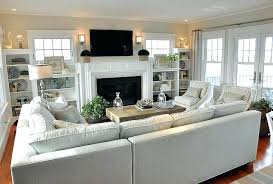 furniture arrangement ideas living room layout l shaped living room furniture layout lovable