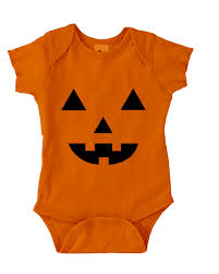 cute halloween shirts for women online get cheap personalized toddler shirts aliexpress com