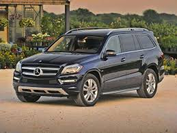 mercedes suv seats 7 10 suvs with most rear legroom autobytel com