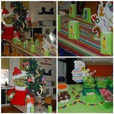 the grinch christmas decorations dr seuss how the grinch stole christmas grinch christmas